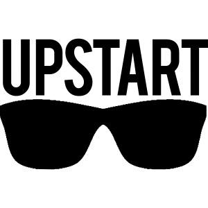 upstart paths 2