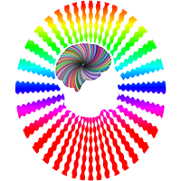 Drogen Bewusstsein Psychoaktive Substanzen