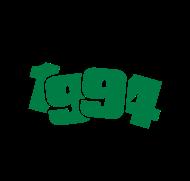 Jahrgang 1990 Geburtstagsshirt: 1994 Wesen aus einer anderen Zeit