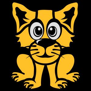 Tierzeichnung Fuchs Fuchs 2 2110