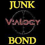 viy_junk_bond_lrg