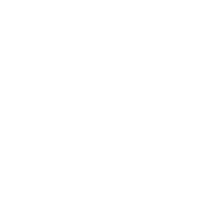 Fotograf Fotoshooting