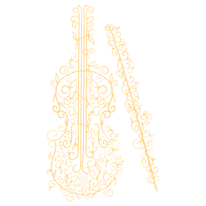 musik, gitarre, saxophon, sängerin, music, noten,