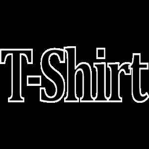 T-Shirt Wort