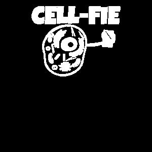 Cell Fie - Das Wissenschafts Selfi