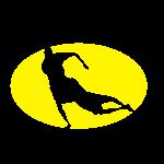 JRC - etupainatus