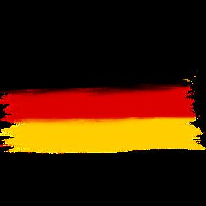 Deutschland USED