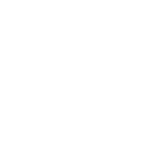 Junggesellenabschied Letzter Tag