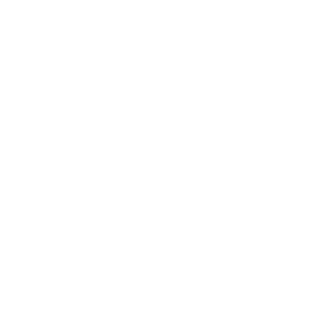 Funky B boy Breakin