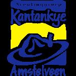 logo_simpel_1