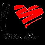 I Love Chin Ho