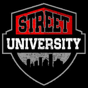 Street University