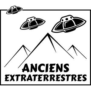 Anciens Extraterrestres
