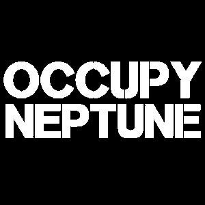 Occupy Neptun