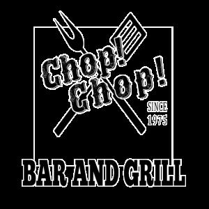 Chop Chop bar and grill