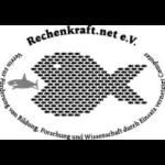 rknev_logo1