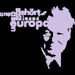 """Willy Brandt """"Es gehört und allen, dieses Europa"""""""