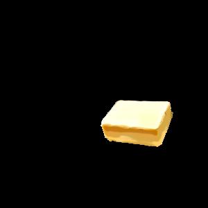 Wenn du Keine Butter Gastro Koch Geschenk
