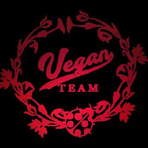 Go Vegan Lifestyle T-Shirt