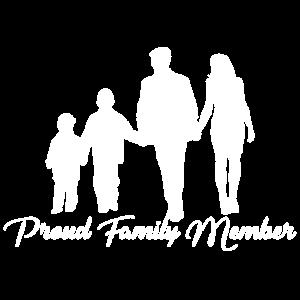 Vater, Mutter, Familie, Vater und Sohn, Vater und