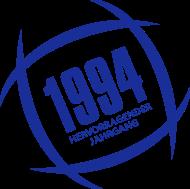 Jahrgang 1990 Geburtstagsshirt: Hervorragender Jahrgang 1994