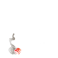 Gorilla raucht Zigarre, Big Boss T-Shirt Geschenk