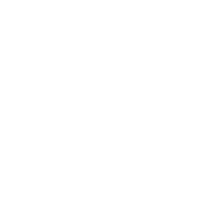pi | circle | 3,14 | Pi | math