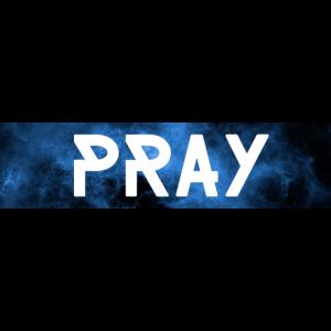 Pray Kosmos