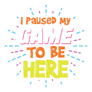 Geburtstagsgeschenk Gamer