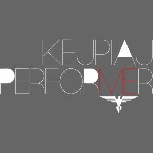 Kejpijaj Performer
