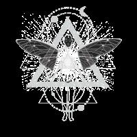 Geometrik Engel
