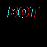 #WirSindDieBots Artikel13 #SaveYourInternet #Bots