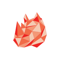 Nashorn-Origami