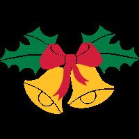Glocken Weihnachten