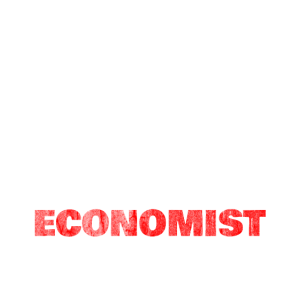 Ökonom Kapitalismus