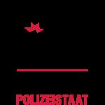 achtung_polizeistaat02