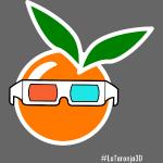 La Taronja 3D
