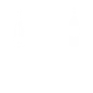 Alkohol Getränk Gruppen Therapie Geschenk