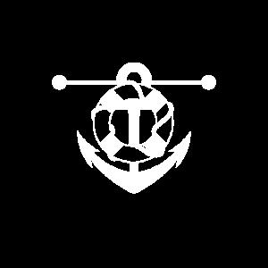 Anker - Anchor