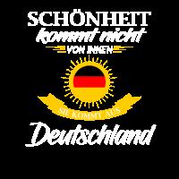 329 Schoenheit kommt aus Deutschland