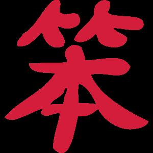 Kanji - Foolish
