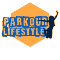 parkour lifestyle
