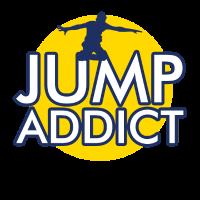 jump addict