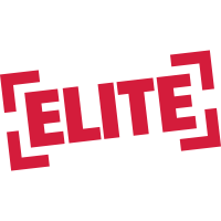 elite_1_f1