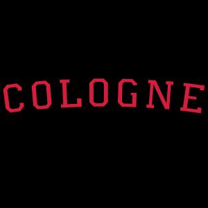Köln Cologne Germany