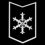 logo_winterboarderland_sprd