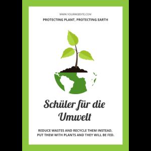 Schueler fuer die Umwelt1