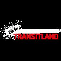 Österreich Bike Transitland Kampagne Tourismus
