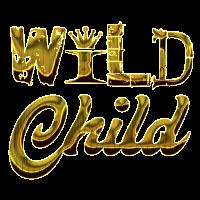 Wild Child 2 J