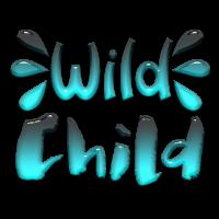 Wild Child 3 J